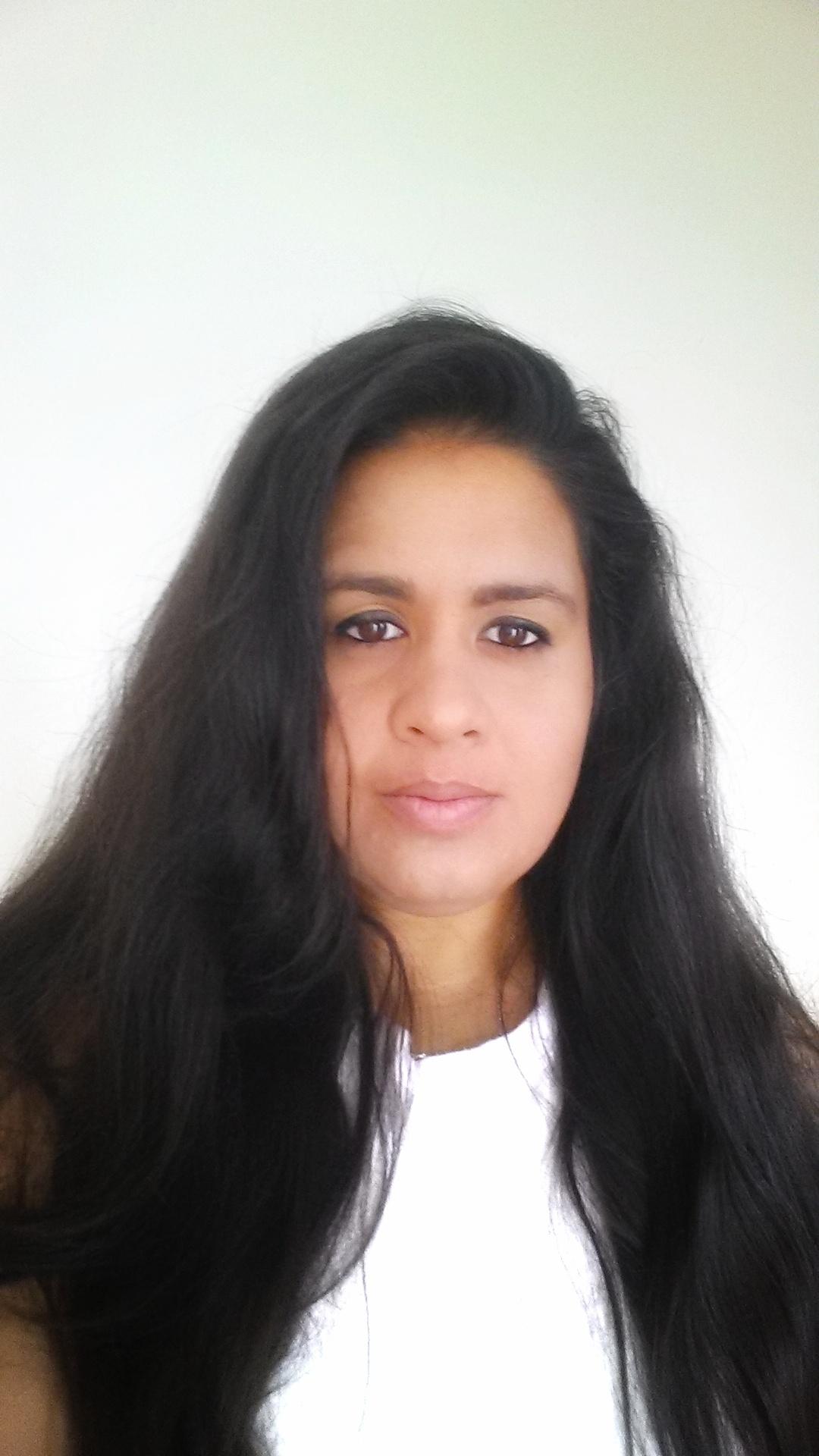 Muslim in Moderation (podcast): Muslim Women and Sport